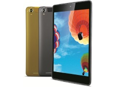 iBall Slide O900-C Tablet With 3G Voice Calling Launched at Rs. 12,999