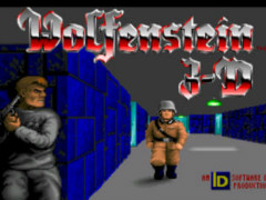 How to Run DOS Games on Windows, Mac, Android and iOS | NDTV