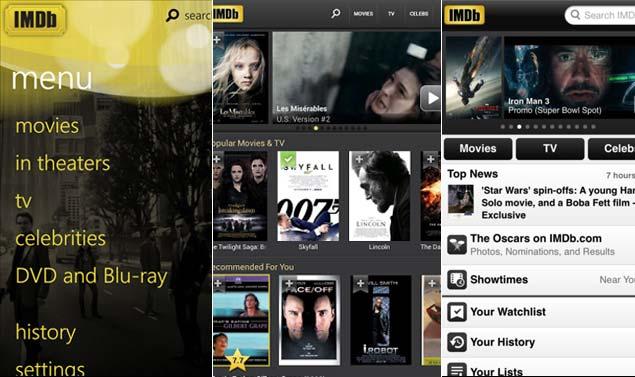 IMDB_app.jpg