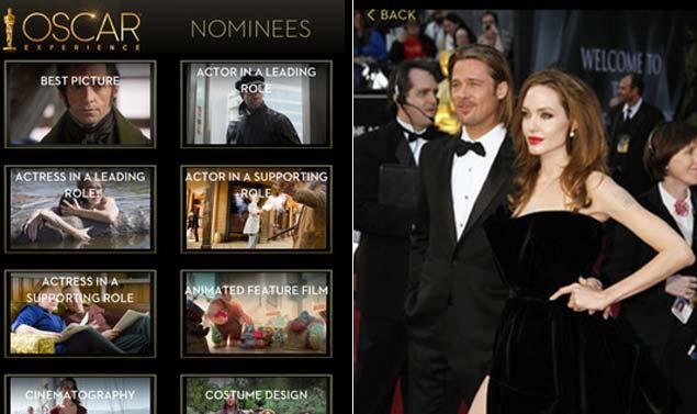 Oscar_official_app.jpg