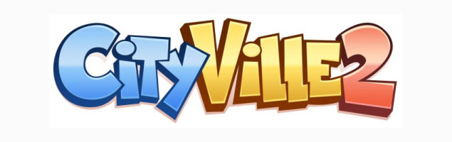 Zynga builds new version of social game 'CityVille'