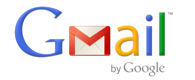 8 useful tips to turbocharge your Gmail experience