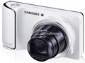 Samsung Galaxy Camera up for India pre-orders