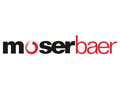 Moser Baer Q2 loss widens to Rs. 87.62 crore