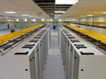 Supercomputer does 20,000 trillion calculations in a blink!