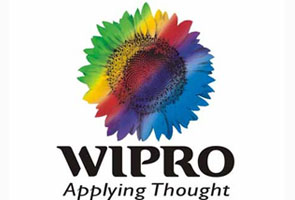Wipro to hive-off non-IT business into unlisted arm