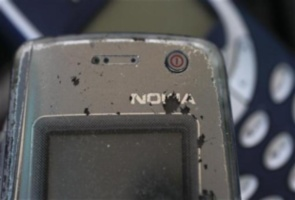 Analysts see tough year for Nokia