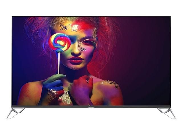 Sharp 8k Tv India Price