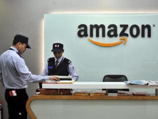 A Look at 2016 Plans of India's Leading E-Commerce Firms