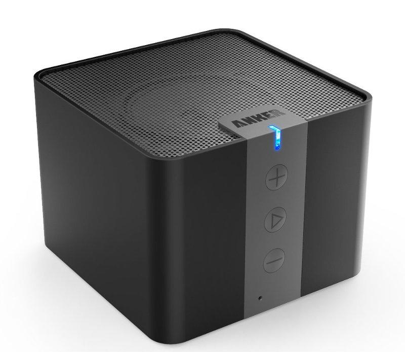 Anker_Speaker_Bluetooth.jpg