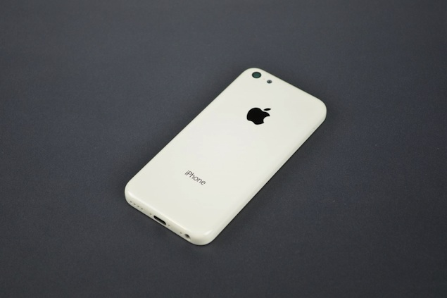 how much does the iphone 5c cost iphone 5c spotted in new high resolution pictures 19780