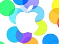 iPhone 5c and iPhone 5s live blog: Apple special event at Cupertino