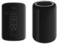 Apple's new Mac Pro to be available from Thursday, prices start Rs. 2,29,900