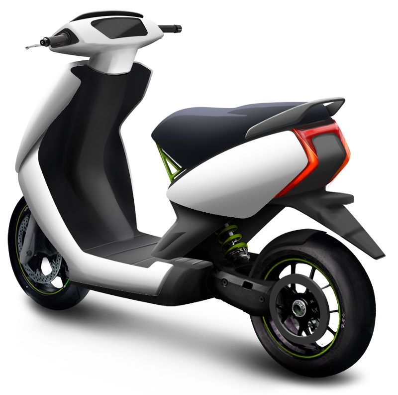 Ather_S340_Scooter.jpg