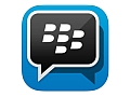 BBM for Android and iOS downloaded 10 million times within 24 hours