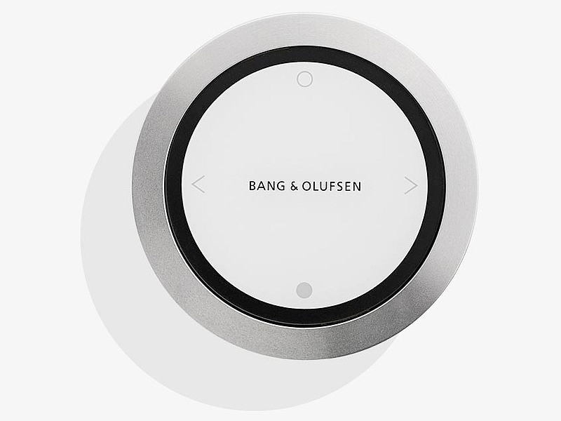 Bang & Olufsen Sounded Out for Takeover by Chinese Group