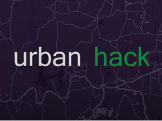 Nasscom to Host Smart City Hackathon to Ease Bengaluru's Traffic Woes
