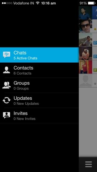 BlackBerry-Messenger-BBM-for-iOS  (2).jpg