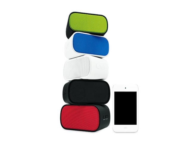 6 Bluetooth speakers under Rs. 13,000
