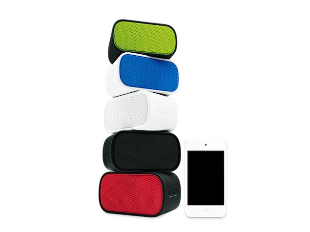 6 Bluetooth speakers under Rs  13,000   NDTV Gadgets360 com