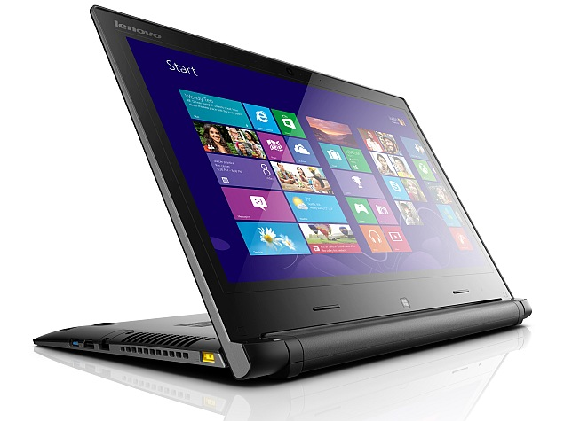 CES 2014: Hybrids, laptops, ultrabooks, PCs, all-in-ones roundup