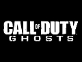 Call of Duty: Ghosts passes $1 billion in sales to retailers