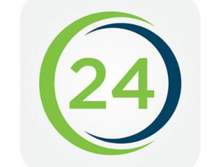 India Funding Roundup: Care24, RazorPay, Roadrunnr, TinyOwl, Tavaga