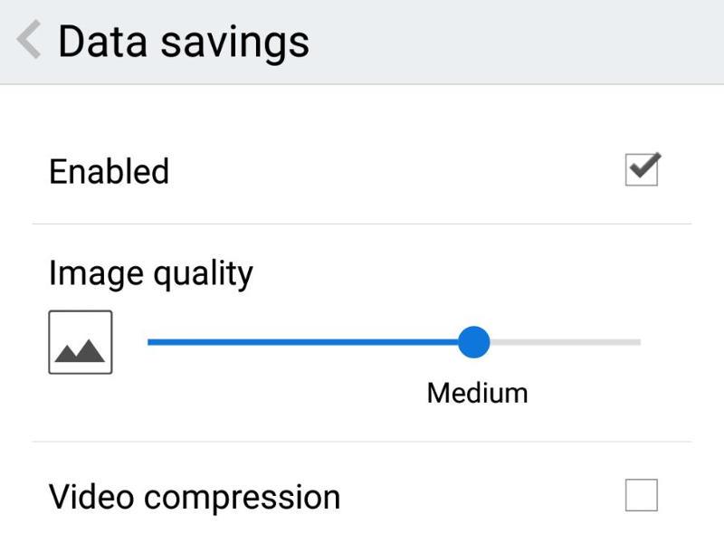 Data_savings_opera_3.jpg