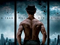 'Dhoom' mobile game to be released ahead of third film