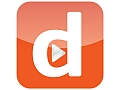 Dish TV launches DishOnline streaming service for subscribers