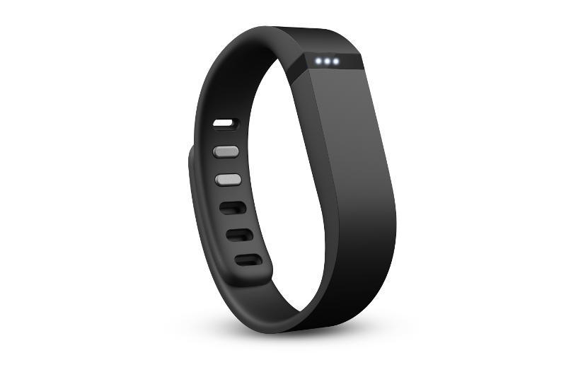 Fitbit_Flex.jpg
