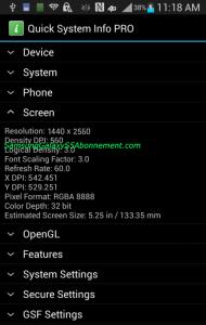 Galaxy-S5-screen-specs-screenshot-190x300.png