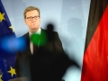 European spy agencies swap news on latest technology developments: Germany