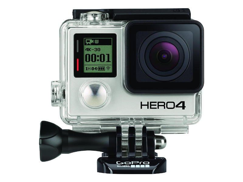 GoPro_Hero4_body.jpg