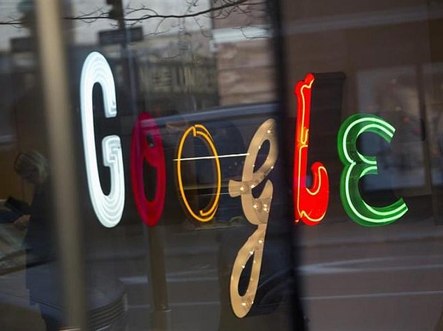 Italy proposes 'Google Tax' to help raise government revenues