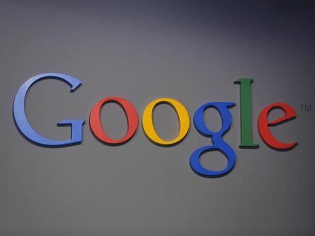 Google to invest $608 million in Finnish data centre