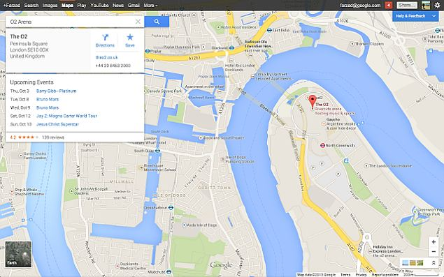 Google-Map-upcoming-events-635.jpg