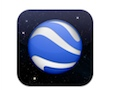 Google Earth for iOS update brings Street View support, updated search and 3D directions