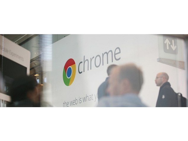 Google removes two extensions from Chrome Web Store for serving unwanted ads