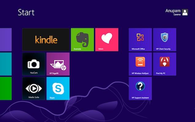HP-Elitepad-screenie.jpg
