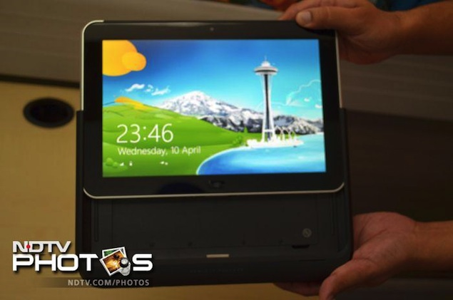 HP-elitepad-900-3.jpg