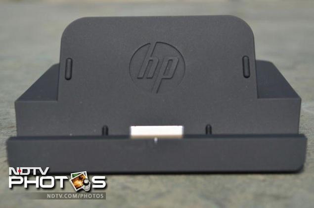 HP-elitepad-900-4.jpg