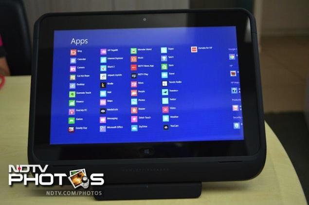 HP-elitepad-900-5.jpg