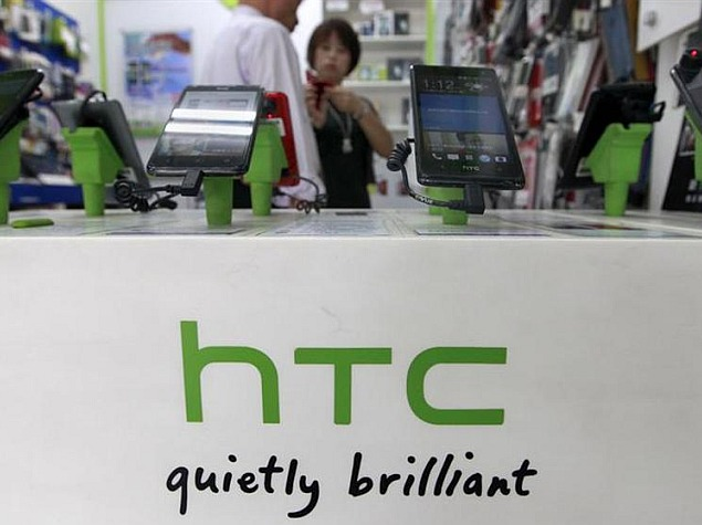 HTC to slash costs, sell cheaper devices with aim to make Q4 profitable