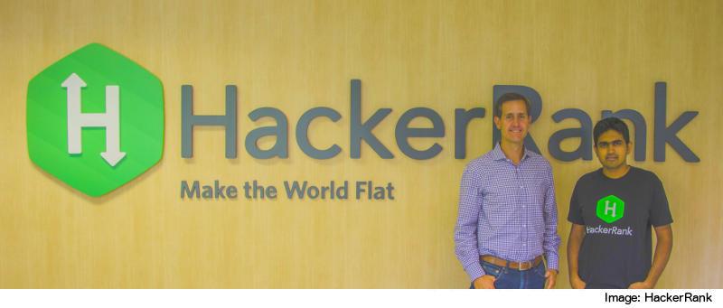 HackerRank Hires Former Facebook, Google Executive as President and COO