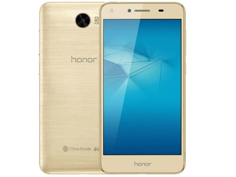 Honor_5.jpg