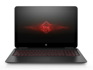 HP Refreshes Omen Series With New Desktop and Laptops
