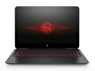 एचपी ओमन गेमिंग लैपटॉप और डेस्कटॉप भारत में लॉन्च