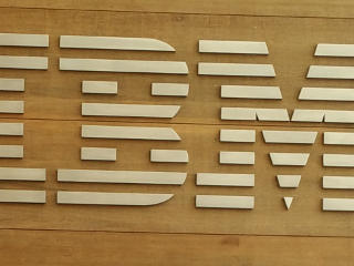 IBM Demoes Cloud, Analytics, and Mobile Innovations at ConnectIn 2015
