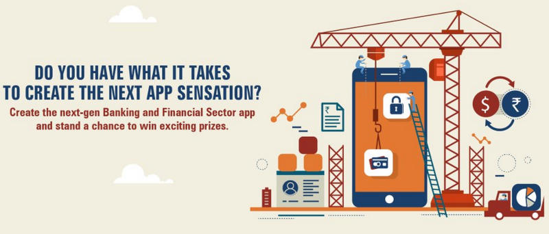 ICICI Bank Launches Appathon With Visa, NPCI, and IBM